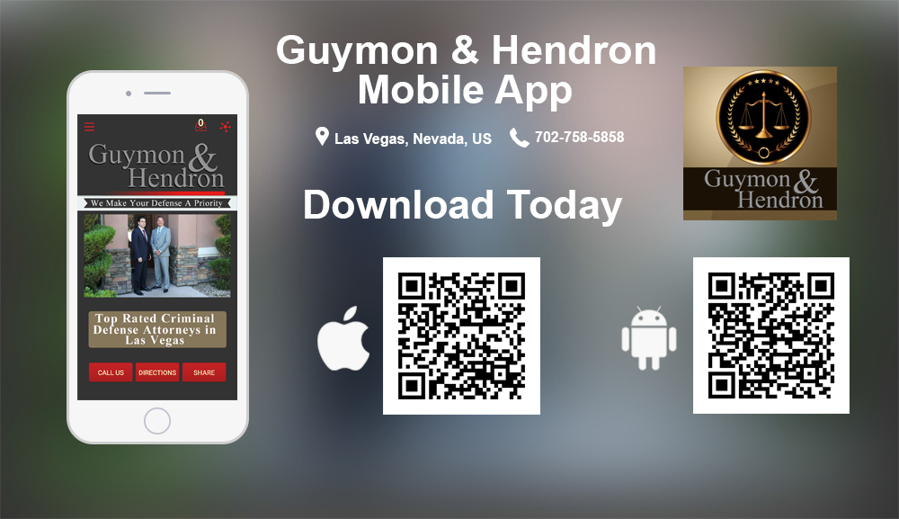Check out Our Mobile App!