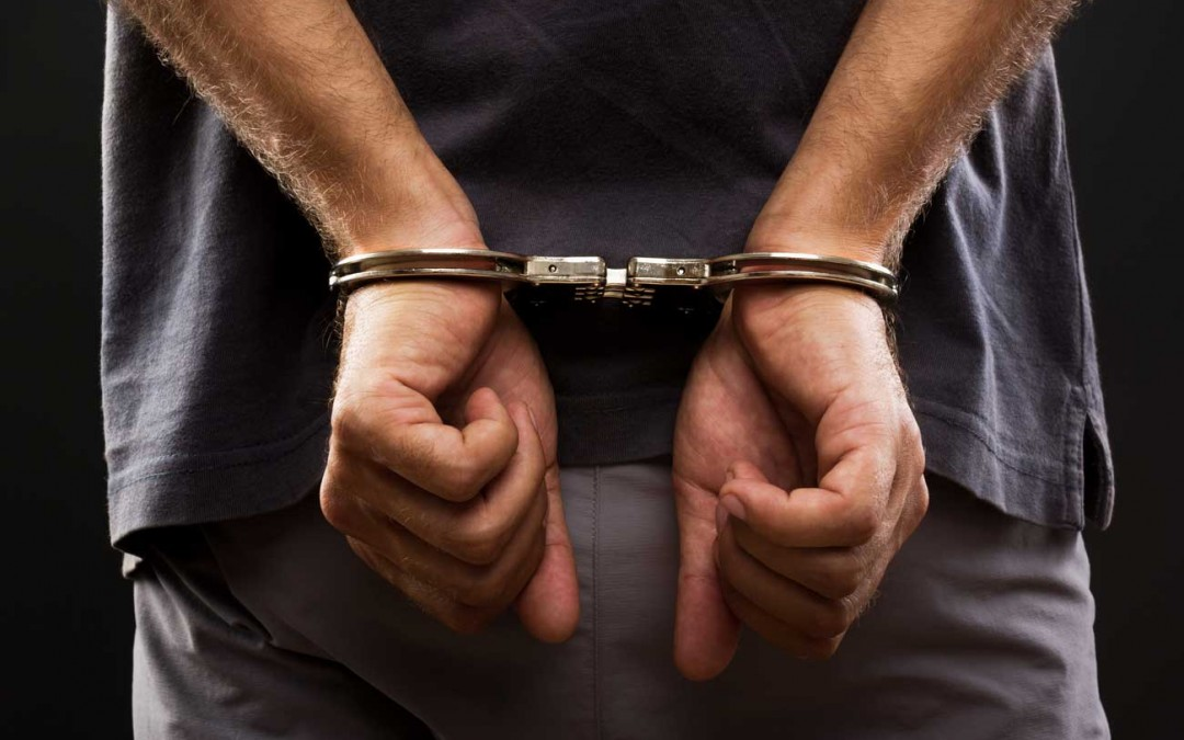 What to Expect From Las Vegas Criminal Attorneys Licensed Practitioner