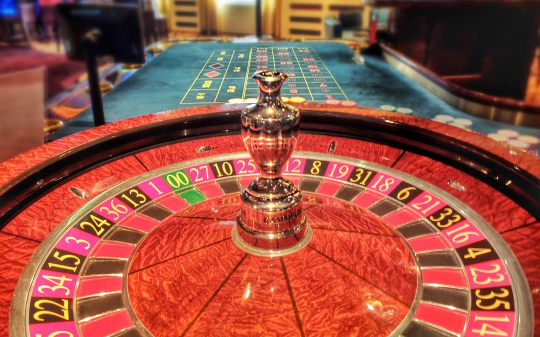 Why Hire A Casino Marker Attorney Las Vegas Licensed Practitioner?