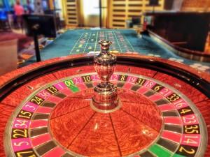 Casino marker attorney Las Vegas