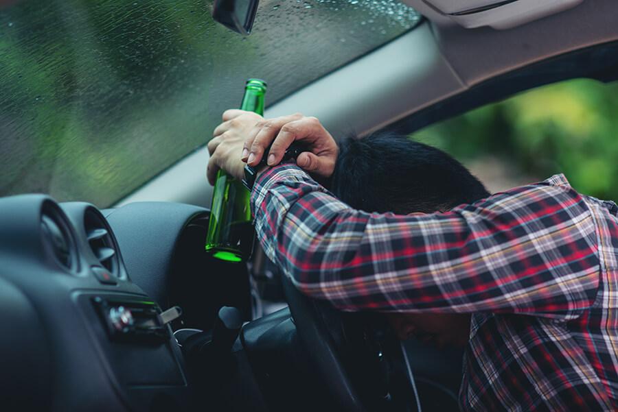 Drinking & Driving – DUI Criminal Lawyer Las Vegas Las Vegas