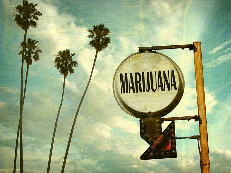 Why you may need aLas Vegas Criminal Defense Attorney regarding Las Vegas Marijuana Law