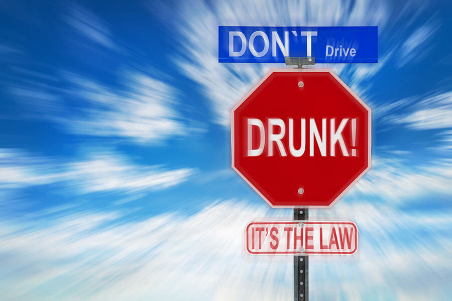 Top Nevada DUI Lawyers of Las Vegas