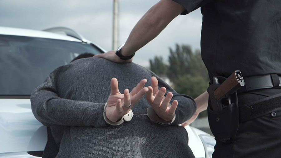 Top Reasons to Hire CriminalDefense Attorney Las Vegas Practitioner For Your Drug Case