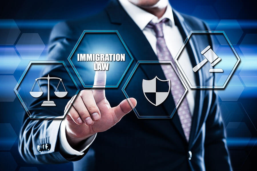 What are Immigration Bond Proceedings?