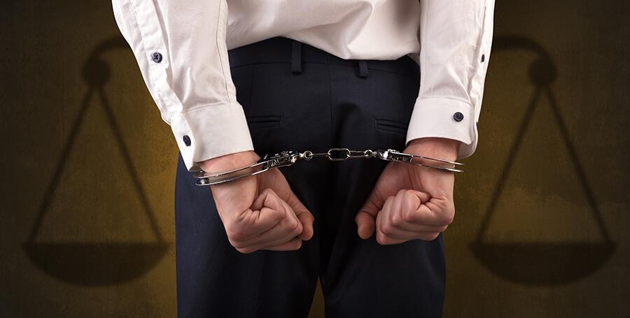 When Do You Need a Las Vegas Domestic Violence Defense Attorney